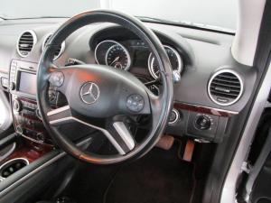 Mercedes-Benz GL 500 - Image 6