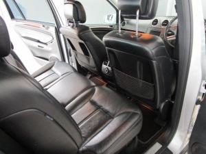 Mercedes-Benz GL 500 - Image 7