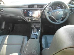 Toyota Auris 1.6 XR CVT - Image 6