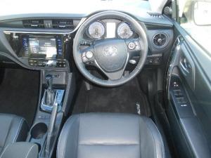 Toyota Auris 1.6 XR CVT - Image 7