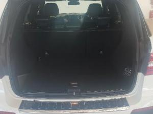Mercedes-Benz ML 63 AMG - Image 6