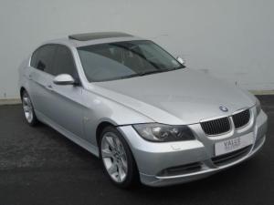 BMW 330i automatic - Image 1
