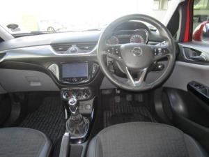 Opel Corsa 1.0T Ecoflex Cosmo 5-Door - Image 11
