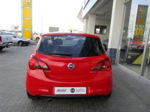Opel Corsa 1.0T Ecoflex Cosmo 5-Door - Image 12