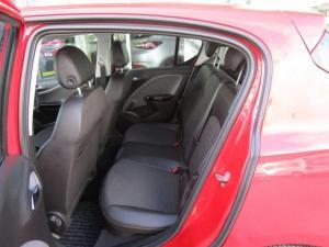 Opel Corsa 1.0T Ecoflex Cosmo 5-Door - Image 6