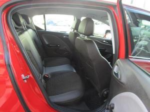 Opel Corsa 1.0T Ecoflex Cosmo 5-Door - Image 7