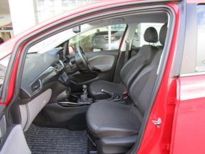 Opel Corsa 1.0T Ecoflex Cosmo 5-Door - Image 8