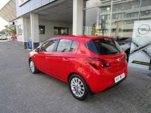 Opel Corsa 1.0T Ecoflex Cosmo 5-Door - Image 9