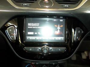 Opel Corsa 1.0T Ecoflex Enjoy 5-Door - Image 12