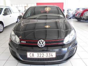 Volkswagen Golf GTI - Image 7