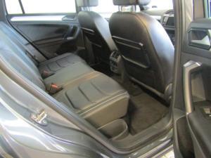 Volkswagen Tiguan 2.0 TDi Comfortline - Image 2