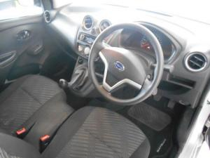 Datsun Go+ 1.2 Lux - Image 5