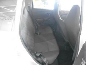 Datsun Go+ 1.2 Lux - Image 6