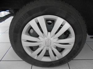 Datsun Go+ 1.2 Lux - Image 7