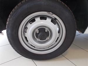 Chevrolet Utility 1.4 - Image 4
