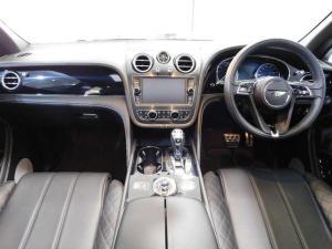 Bentley Bentayga W12 - Image 12