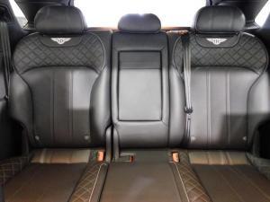 Bentley Bentayga W12 - Image 14