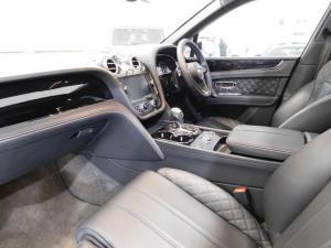 Bentley Bentayga W12 - Image 15