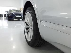Bentley Bentayga W12 - Image 5