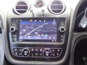 Bentley Bentayga W12 - Image 6