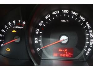 Kia Sportage 2.0 AWD - Image 7