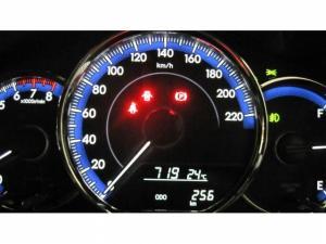 Toyota Yaris 1.5 Sport 5-Door - Image 10