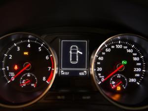 Volkswagen Polo GTi 1.8TSI DSG - Image 12