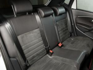 Volkswagen Polo GTi 1.8TSI DSG - Image 14