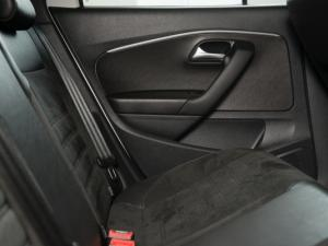 Volkswagen Polo GTi 1.8TSI DSG - Image 15