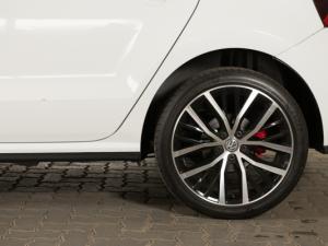 Volkswagen Polo GTi 1.8TSI DSG - Image 16