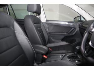 Volkswagen Tiguan 1.4 TSI Comfortline DSG - Image 16