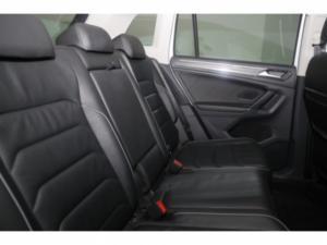 Volkswagen Tiguan 1.4 TSI Comfortline DSG - Image 17