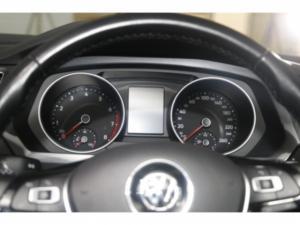 Volkswagen Tiguan 1.4 TSI Comfortline DSG - Image 24