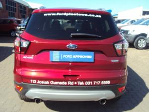 Ford Kuga 1.5 Ecoboost Ambiente automatic - Image 7