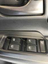 Toyota Avanza 1.3 SX - Image 8