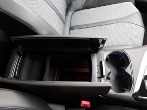 Peugeot 3008 1.6 THP Allure automatic - Image 12