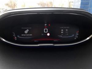 Peugeot 3008 1.6 THP Allure automatic - Image 14