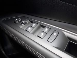 Peugeot 3008 1.6 THP Allure automatic - Image 16