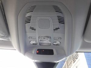 Peugeot 3008 1.6 THP Allure automatic - Image 17