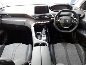 Peugeot 3008 1.6 THP Allure automatic - Image 6