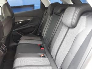 Peugeot 3008 1.6 THP Allure automatic - Image 8