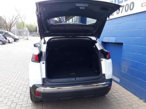 Peugeot 3008 1.6 THP Allure automatic - Image 9