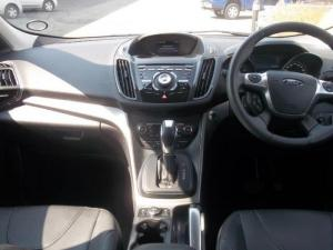 Ford Kuga 1.5 Ecoboost Trend automatic - Image 12