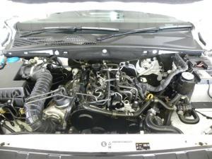 Volkswagen Amarok 2.0 Bitdi Highline 132KW D/C - Image 7