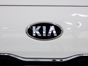 Kia K 2700 WorkhorseS/C - Image 25