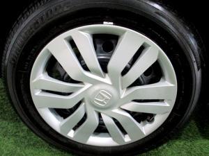 Honda Ballade 1.5 Trend - Image 11