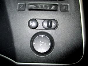 Honda Ballade 1.5 Trend - Image 14