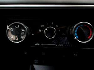 Honda Ballade 1.5 Trend - Image 16