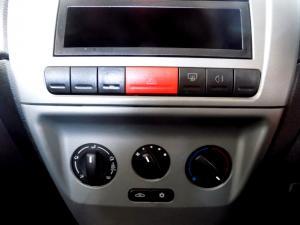 Tata Indica Vista 1.4 INI Bounce - Image 10