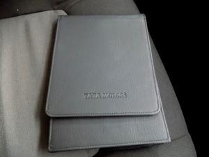 Tata Indica Vista 1.4 INI Bounce - Image 13